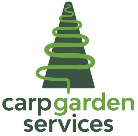 Carp Garden Services Ottawa