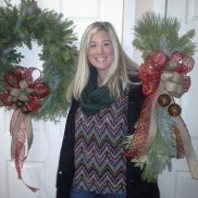 christmas-wreath-workshops_carp-garden-services_Workshop 11.23.16 Joyce Trafford 004