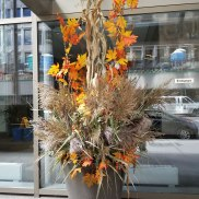 ottawa-seasonal-planters-decorations_004